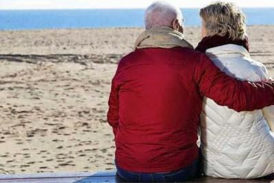 Top 10: de beste landen in Europa om met pensioen te gaan