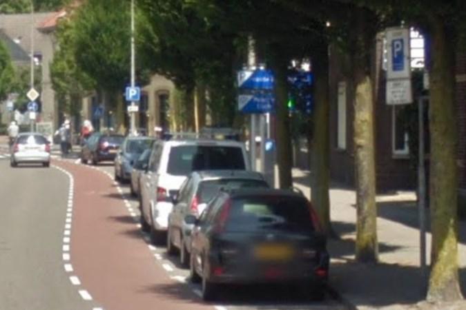 Parkeervergunningen Weert binnenkort alleen online te verkrijgen