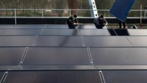 Zuid-Limburg kiest vooral voor zonne-energie op grote daken om bijdrage te leveren aan de landelijke energietransitie