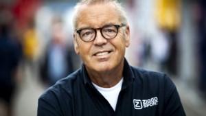 'Formule 1 weg bij Ziggo Sport'