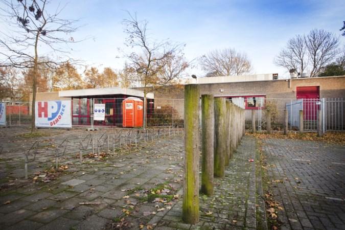 Kleinschalig zorgcomplex voor dementerende ouderen in Maastrichtse wijk Heer