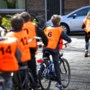 Diefstal bordjes fietsexamen Sittard net op tijd ontdekt, dankzij bezorgde oud-onderwijzer