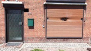 Politie sluit kwade opzet bij vuurwerkincident Montfort niet uit