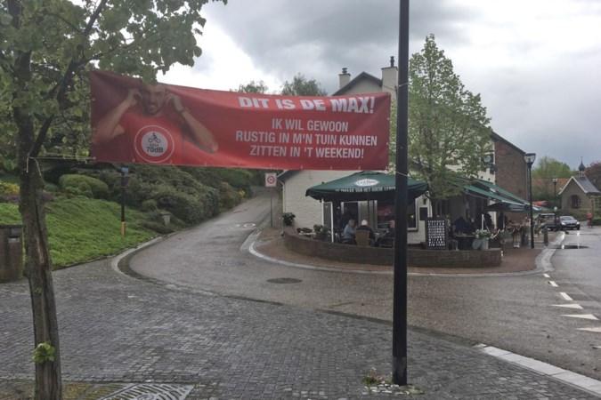 Proef met 'Cittaslow-oases' tegen overlast toeristisch verkeer Heuvelland