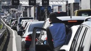 Kabinet gaat 150 miljoen euro extra uitgeven aan schoner en slimmer vervoer