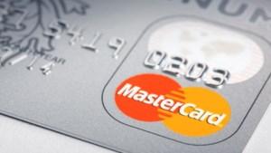 Transgender en een andere naam? Op betaalkaarten van Mastercard mag je je zelfgekozen voornaam laten zetten