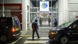 Avondklokrelschoppers Roermondse wijk Donderberg niet vervolgd