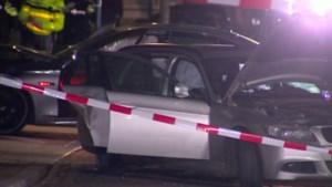 Schietpartij 'met groot schokeffect' in woonwijk Vaals: enige verdachte blijft vastzitten