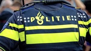 Politiebureau Helmond ontruimd, mogelijk explosief afgegeven