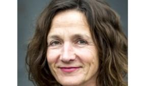 Eerste vrouw in topfunctie bij KNVB: bond wil Van Leeuwen snel presenteren als opvolger Gudde