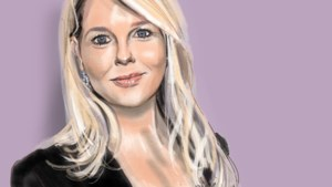 Vrienden, familie en collega's over Chantal Janzen: slimme zakenvrouw is eerder eerlijk dan gemeen