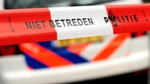 Vijf aanhoudingen bij drugsgerelateerde invallen in heel Noord-Limburg