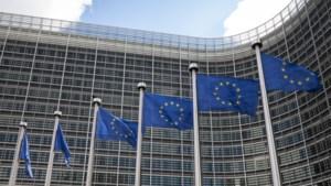 Brussel gaat misbruik brievenbusfirma's aanpakken, wil sancties opleggen