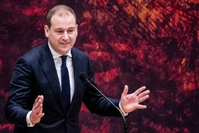 PvdA'er Lodewijk Asscher moet van partijen in aanpak achterstanden Heerlen-Noord een eenheid smeden
