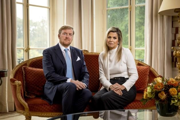 Koning en koningin binnenkort op bezoek in Limburg