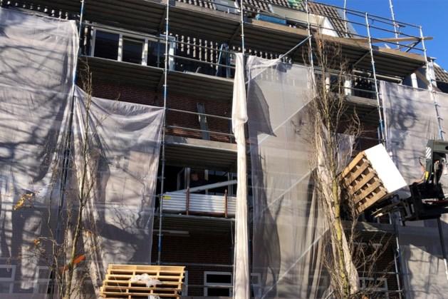 Nederweert verhoogt startersleningen voor woning met 20.000 euro