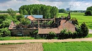 Omwonenden zijn onrust rond Pannenhof beu: 'Voel me niet meer veilig in mijn eigen huis'
