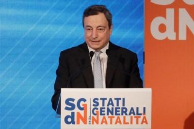 Italië versoepelt coronamaatregelen: einde aan avondklok