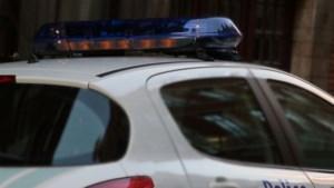 Grote klopjacht in Belgisch Limburg naar gewapende bedreiger virologen