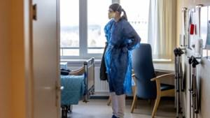 Eerbetoon aan zorg- en hulpverleners corona in Gouden Boek van de provincie Limburg