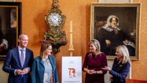 LIOF investeert in durfkapitalist met focus op vrouwelijke ondernemers