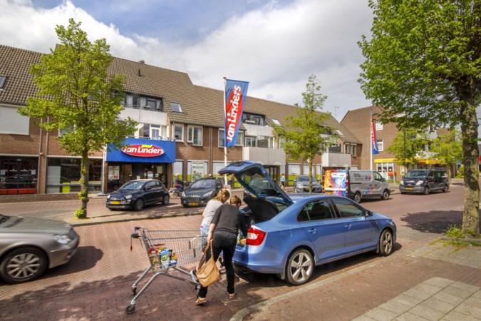 Jan Linders wil in Roggel naar plek oude Boerenbond verhuizen: ondernemers en omwonenden zijn tegen