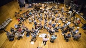 Muziek- en kunstverenigingen mogen weer repeteren in groepen van dertig personen