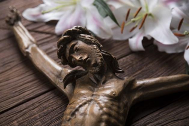 Collecte in Limbugse kerken voor missionarissen rondom Pinksteren