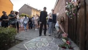 Rechtbank gelooft verweer Roberto H. niet: twintig jaar cel en tbs voor doodsteken Reagan Perez uit Kerkrade