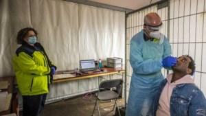 Kamer wil gratis PCR-coronatest voor Nederlandse reizigers