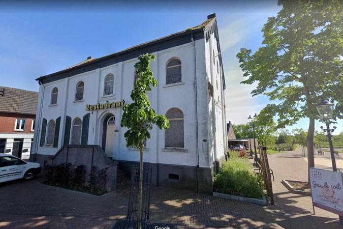 Heemkundevereniging over de rooie: historisch pand in Posterholt maakt plaats voor nieuwbouwwoningen