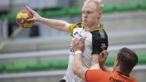 Ook Tim Roefs verlaat na dit seizoen Lions en stapt over naar Volendam