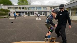 Galaxy krijgt prominente rol bij opvang jongeren in Gulpen-Wittem