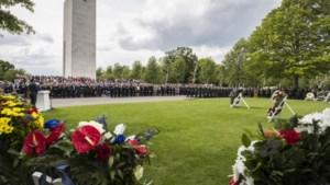 Amerikaanse Begraafplaats Margraten blijft ook dit jaar tijdens Memorial Day gesloten voor publiek