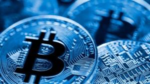 Zwarte woensdag voor cryptomunten: bitcoin en co hard omlaag