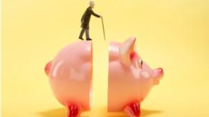 Weer ruim een miljoen tekort: Beesel krijgt maar geen grip op de zorgkosten