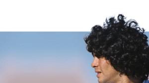 Aanklacht verzwaard: artsen rond Maradona riskeren nu celstraf van 25 jaar
