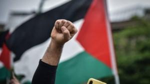 'Bestand tussen Israël en Hamas in de komende dagen'