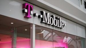 Moederbedrijf overweegt verkoop T-Mobile Nederland