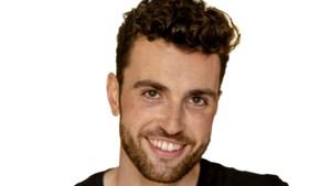 Duncan Laurence heeft corona, treedt niet op bij songfestivalfinale