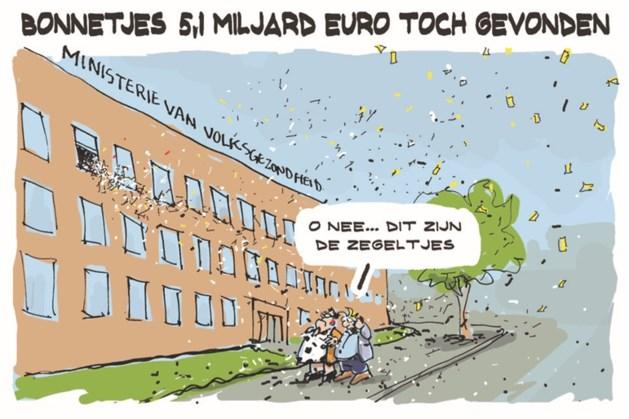 Toos & Henk - 21 mei 2021