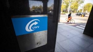 UWV: fors minder Limburgers in de WW dan een jaar geleden
