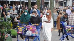 Extra politie-inzet in Venlo tijdens pinksterweekend