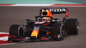 McLaren wil snelle aanpak tegen buigbare achtervleugel Red Bull Verstappen
