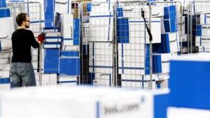 Nederlandse ondernemers willen webshops op bol.com kopen