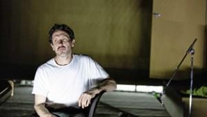 Acteur Jacob Derwig: 'Verdriet is een ding met veren' biedt oefening met verlies