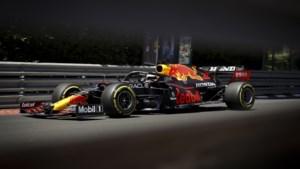 Viaplay heeft rechten Formule 1 en Bundesliga binnen, maar wil meer