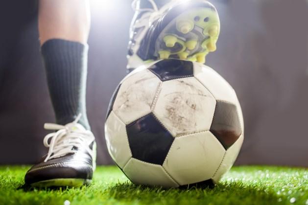 Toernooi voor senioren, recreanten en vrouwen bij FC Roerdalen