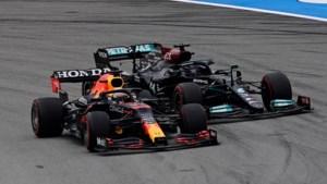 Formule 1 bevestigt: zes races blijven gratis te zien