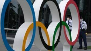 'Gamechanger' in strijd tegen doping: techniek met gedroogde bloeddruppels goedgekeurd